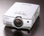 Party Projector Hire Melbourne